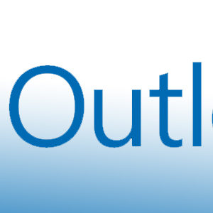 Outlook 2013 (12 hrs)