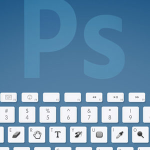 Photoshop CS5 (20 hrs)