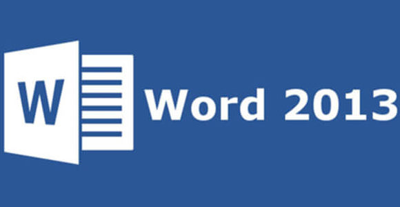 Word Avanzado (6 hrs)